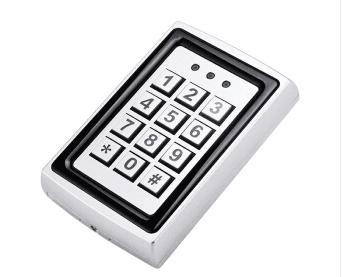 万博体育manbetx手机版万博体育max手机登录万博手机ios(密码万博体育max手机登录一体机)