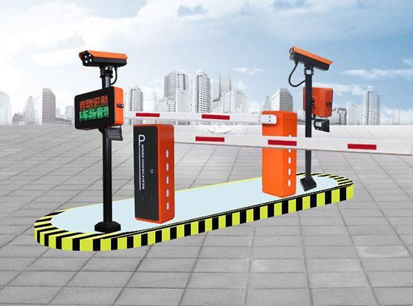 万博体育manbetx手机版停车场车牌识别收费系统,车牌识别道闸,车牌识别一体机